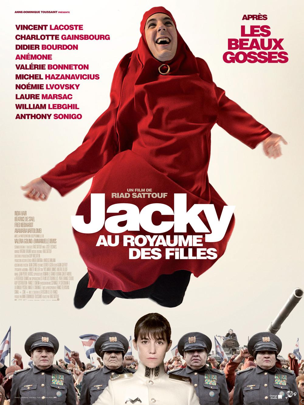 affiche-jacky